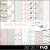 Paperpack_medium