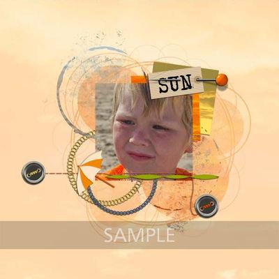 Sample9