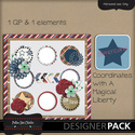 Pdc_mm_magicalliberty_freebie_small