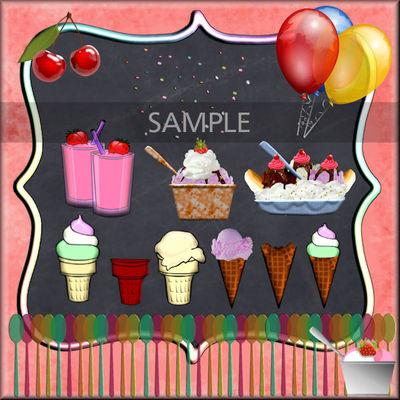 Elements_sample
