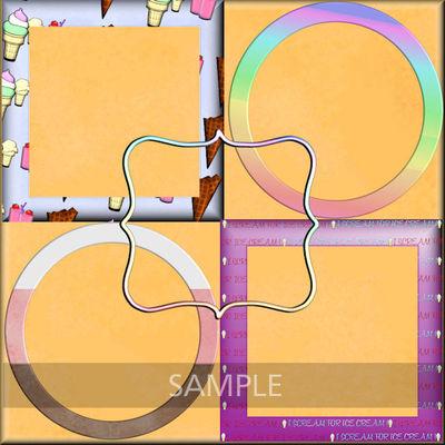 Frame_sample