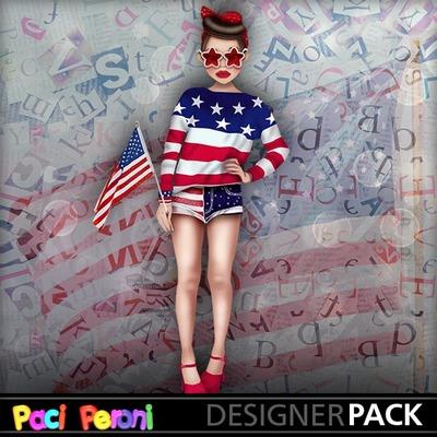 American_girl1