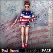 American_girl1_medium