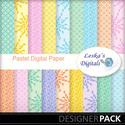 Pasteldigitalpaper_small