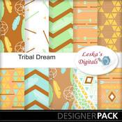 Tribal_medium