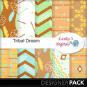 Tribal_small