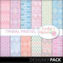 Tribaldigitalpaper_small