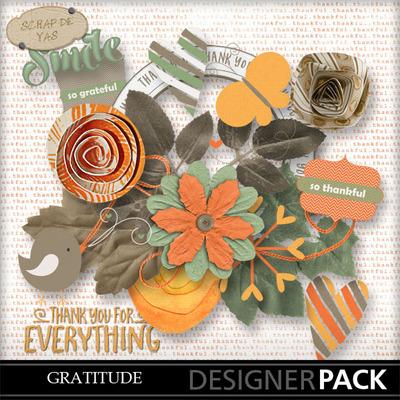 Gratitude-001