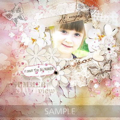 Little_song_of_summer-004