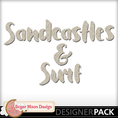 Sandcastles_and_surf-004