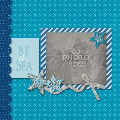 Seamist_photobook-005