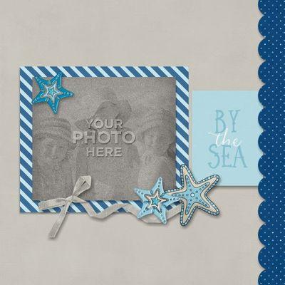 Seamist_photobook-006