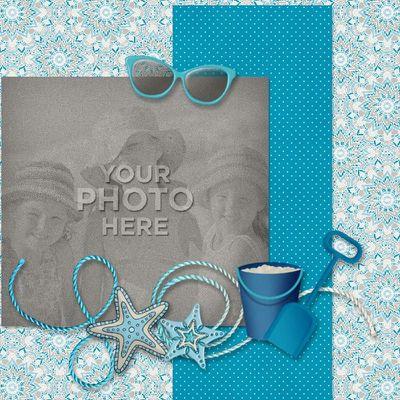 Seamist_photobook-012