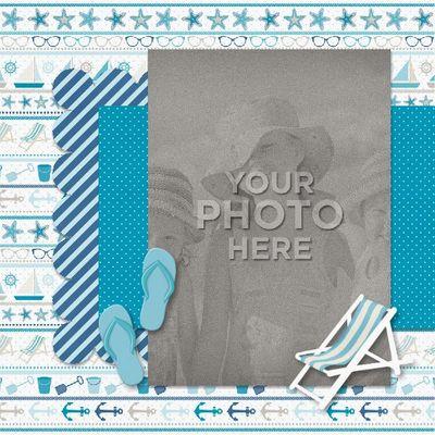 Seamist_photobook-013
