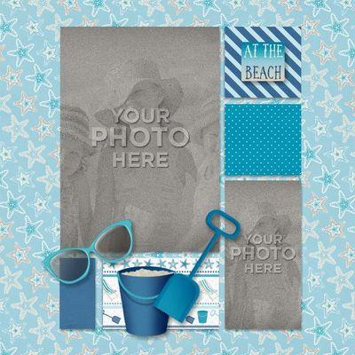 Seamist_photobook-016