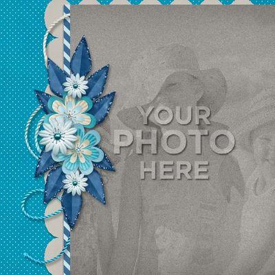 Seamist_photobook-020