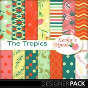 Tropics_medium