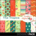 Tropics_small
