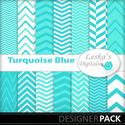 Turquoisedigitalpaper_small