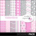 Valentinepaperpack_small