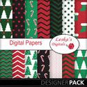 Christmaspaper_small