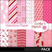 Valentinescrapbook_medium