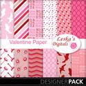 Valentinescrapbook_small