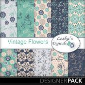 Floral_medium