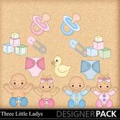 Baby_nursery_medium