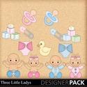 Baby_nursery_small