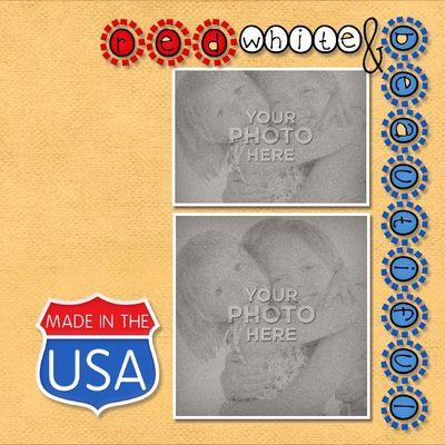 Freedomkids12x12pb-012