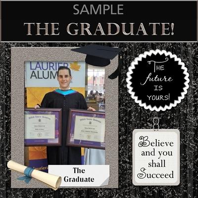 Graduation_word_art-02