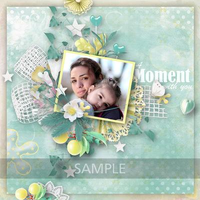Jarmila2