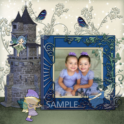 Kjd_fairywishes_lo2_sample