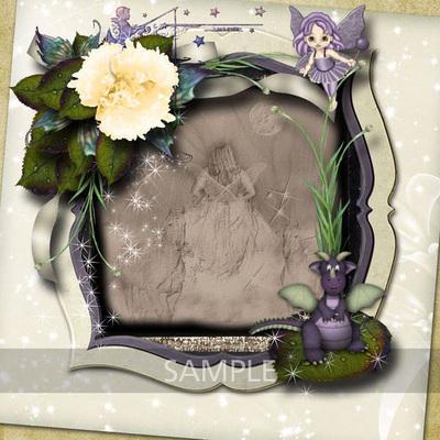 Lp_fairywishes_lo2_sample