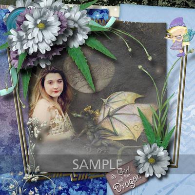 Lp_fairywishes_lo3_sample