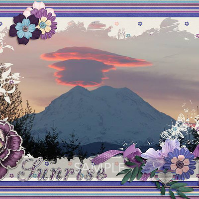 Spring_dawn_combo_06