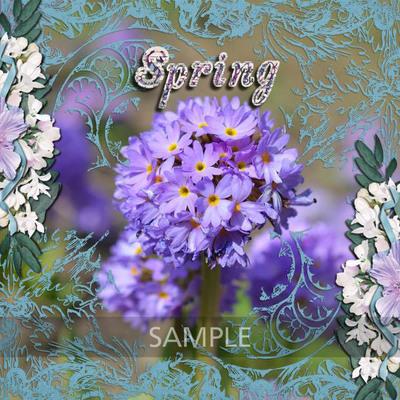 Spring_dawn_combo_07