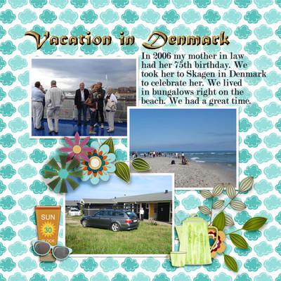Adb_summervacation2_600_pia