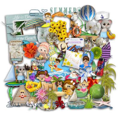 Dcc_summerpleasures_elempreview