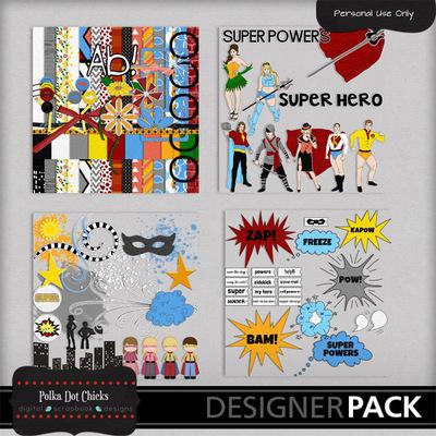 Pdc_mm_superhero