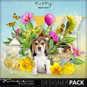 Kreen_puppy_kitmm_small
