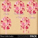 Tll-breast_cancer_trees3_small