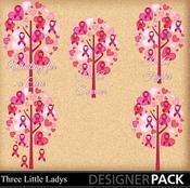 Tll-breast_cancer_trees_4_medium