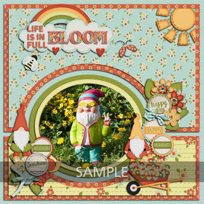 Spd-bloom-grow-ct1