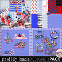 Mm_modele4thofjulybundle_small