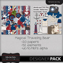 Pdc_mm_magicaltravelingbear_small