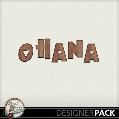 Snp_ohana_alphamm