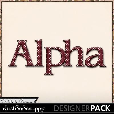 I_am_me_kit_alpha