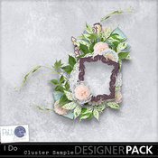 Pbs_i_do_cluster_sample_medium